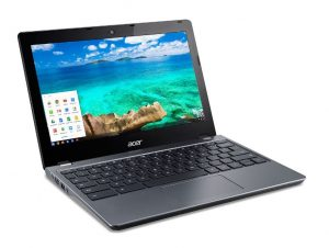 ACER Chomebook 11.6